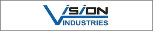 Vision Industries